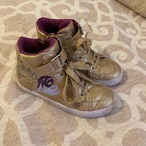 🌸Sale🌸Disney's Descendants 3 shoes!